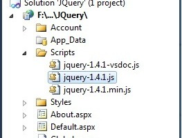 Allow only numbers or digits in Razor textbox in asp net mvc